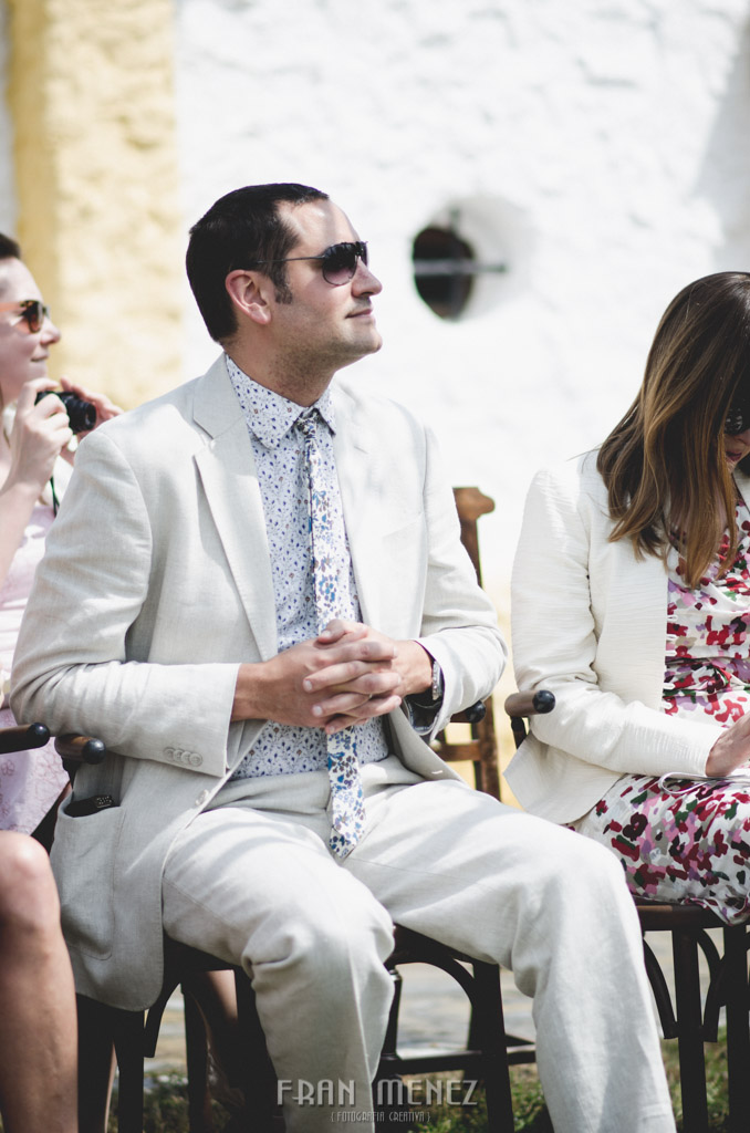 66 Wedding Photographer. Fran Menez. Wedding photographer in Granada. Wedding photographer in Cadiar. Wedding photographer in Spain. Wedding photojournalism in Granada. Wedding photojournalism in Spain. Wedding photojournalist in Granada