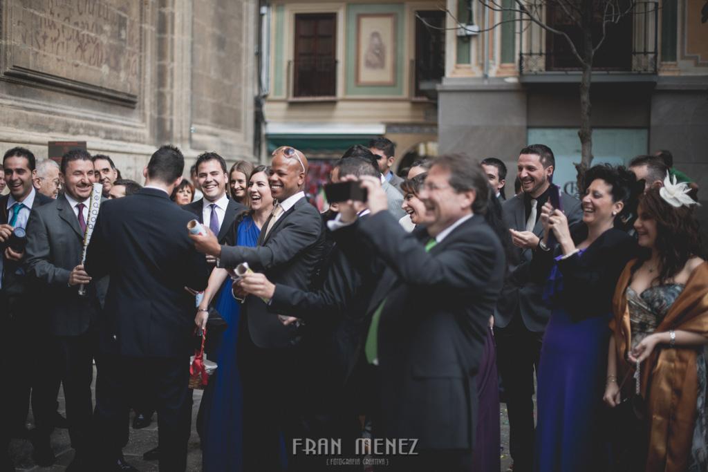 67 Fotografo Bodas Granada. Fotografo de Bodas Granada. Fotografo de Bodas en Loja. Fotografo Bodas Loja. Iglesia El Sagrario. Restaurante Abades Loja