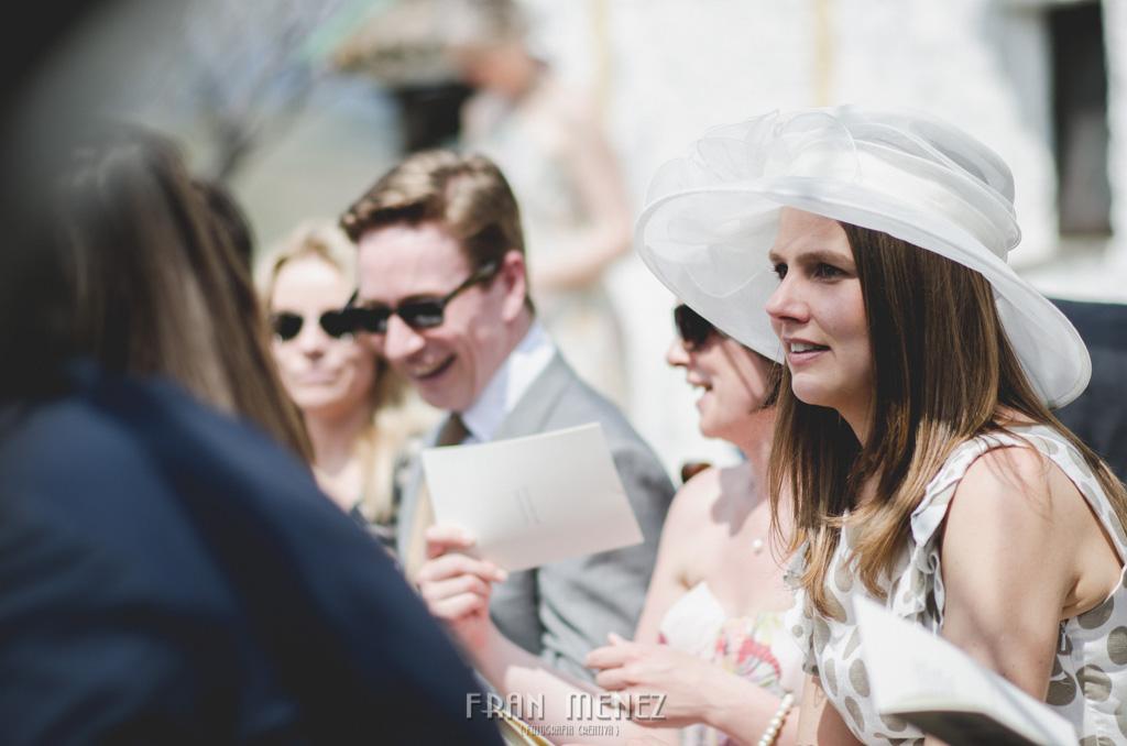 69 Wedding Photographer. Fran Menez. Wedding photographer in Granada. Wedding photographer in Cadiar. Wedding photographer in Spain. Wedding photojournalism in Granada. Wedding photojournalism in Spain. Wedding photojournalist in Granada