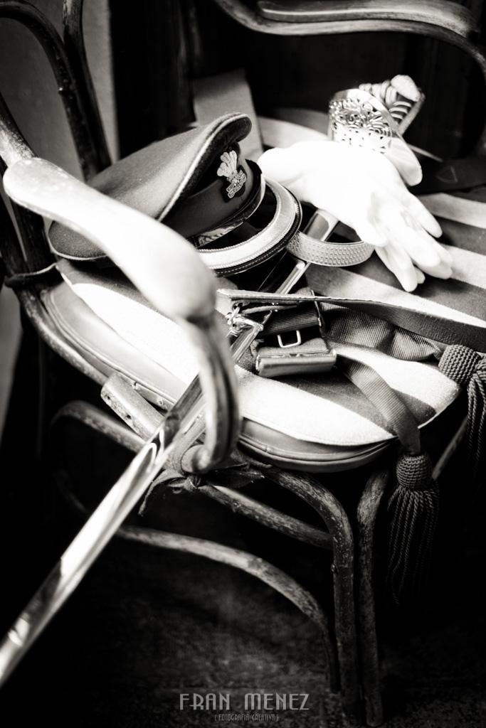 7 Wedding Photographer. Fran Menez. Wedding photographer in Granada. Wedding photographer in Cadiar. Wedding photographer in Spain. Wedding photojournalism in Granada. Wedding photojournalism in Spain. Wedding photojournalist in Granada