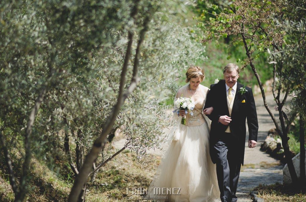 75 Wedding Photographer. Fran Menez. Wedding photographer in Granada. Wedding photographer in Cadiar. Wedding photographer in Spain. Wedding photojournalism in Granada. Wedding photojournalism in Spain. Wedding photojournalist in Granada