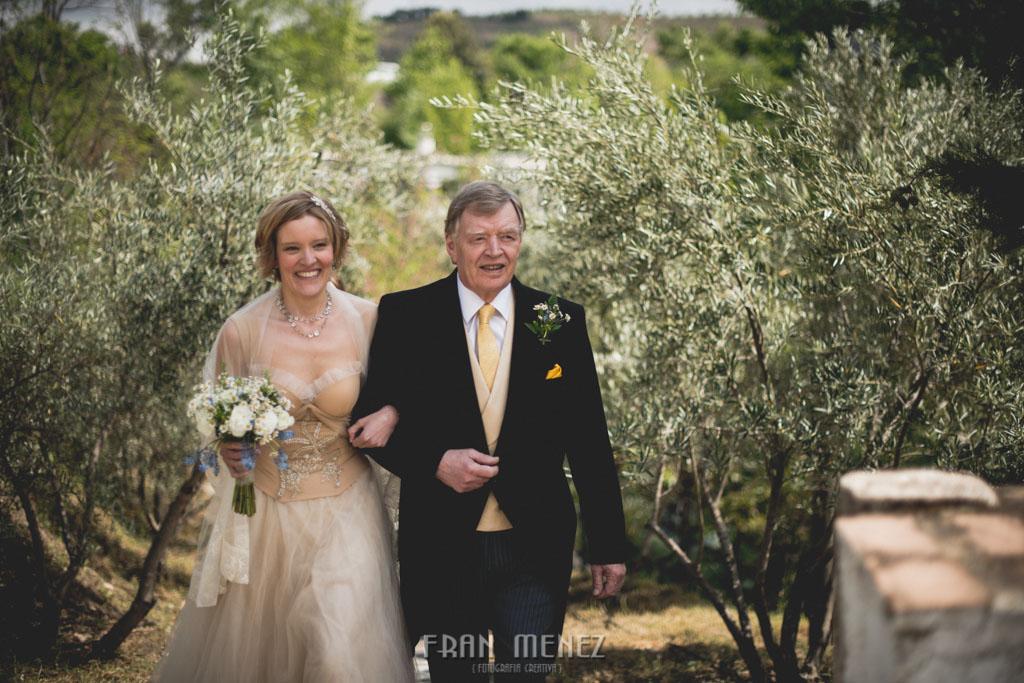 76 Wedding Photographer. Fran Menez. Wedding photographer in Granada. Wedding photographer in Cadiar. Wedding photographer in Spain. Wedding photojournalism in Granada. Wedding photojournalism in Spain. Wedding photojournalist in Granada