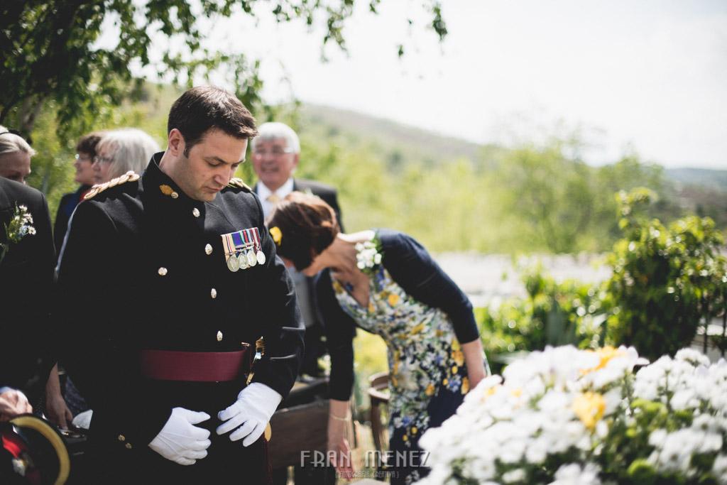 77 Wedding Photographer. Fran Menez. Wedding photographer in Granada. Wedding photographer in Cadiar. Wedding photographer in Spain. Wedding photojournalism in Granada. Wedding photojournalism in Spain. Wedding photojournalist in Granada