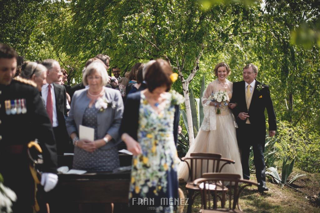 78 Wedding Photographer. Fran Menez. Wedding photographer in Granada. Wedding photographer in Cadiar. Wedding photographer in Spain. Wedding photojournalism in Granada. Wedding photojournalism in Spain. Wedding photojournalist in Granada