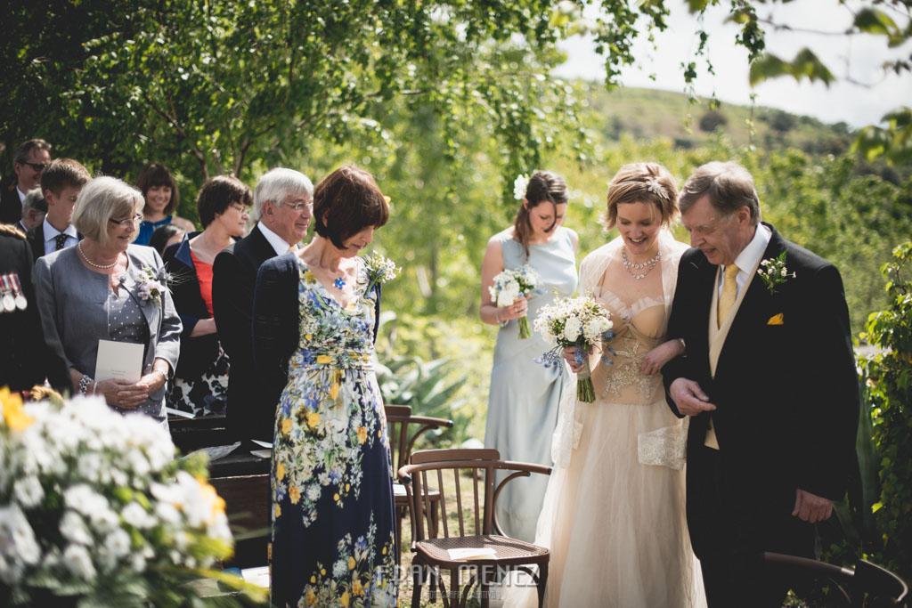 79 Wedding Photographer. Fran Menez. Wedding photographer in Granada. Wedding photographer in Cadiar. Wedding photographer in Spain. Wedding photojournalism in Granada. Wedding photojournalism in Spain. Wedding photojournalist in Granada