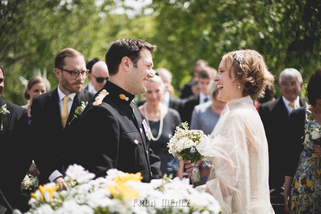 80 Wedding Photographer. Fran Menez. Wedding photographer in Granada. Wedding photographer in Cadiar. Wedding photographer in Spain. Wedding photojournalism in Granada. Wedding photojournalism in Spain. Wedding photojournalist in Granada