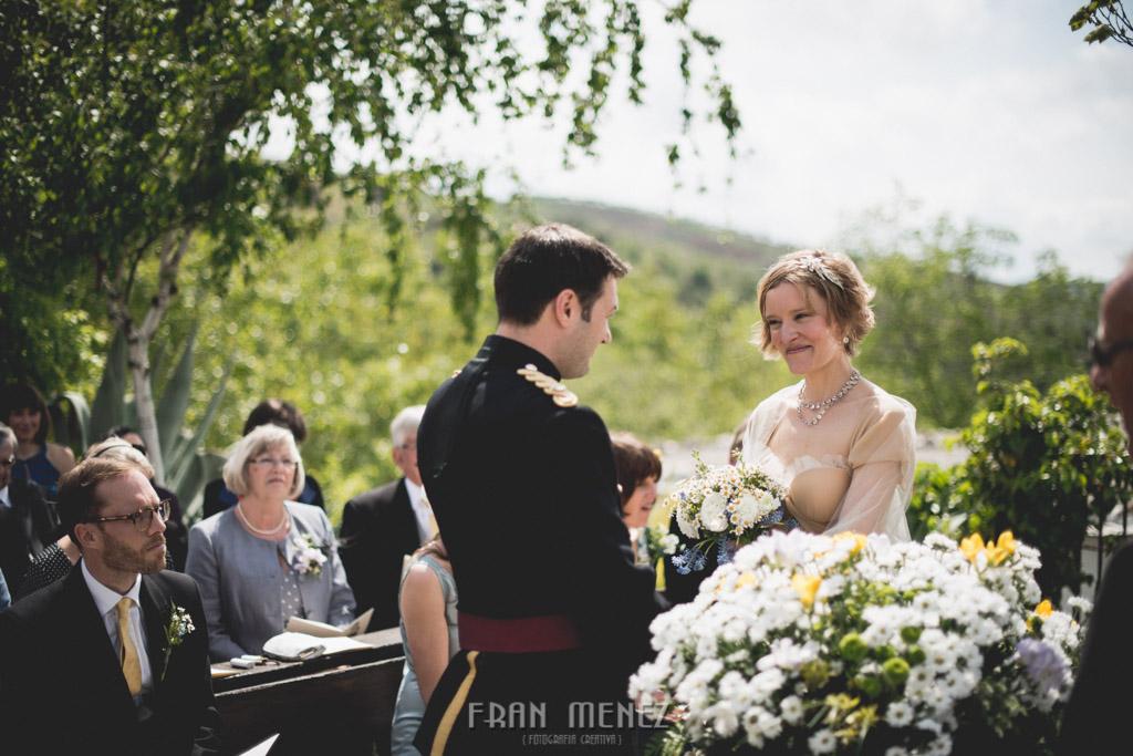 83 Wedding Photographer. Fran Menez. Wedding photographer in Granada. Wedding photographer in Cadiar. Wedding photographer in Spain. Wedding photojournalism in Granada. Wedding photojournalism in Spain. Wedding photojournalist in Granada