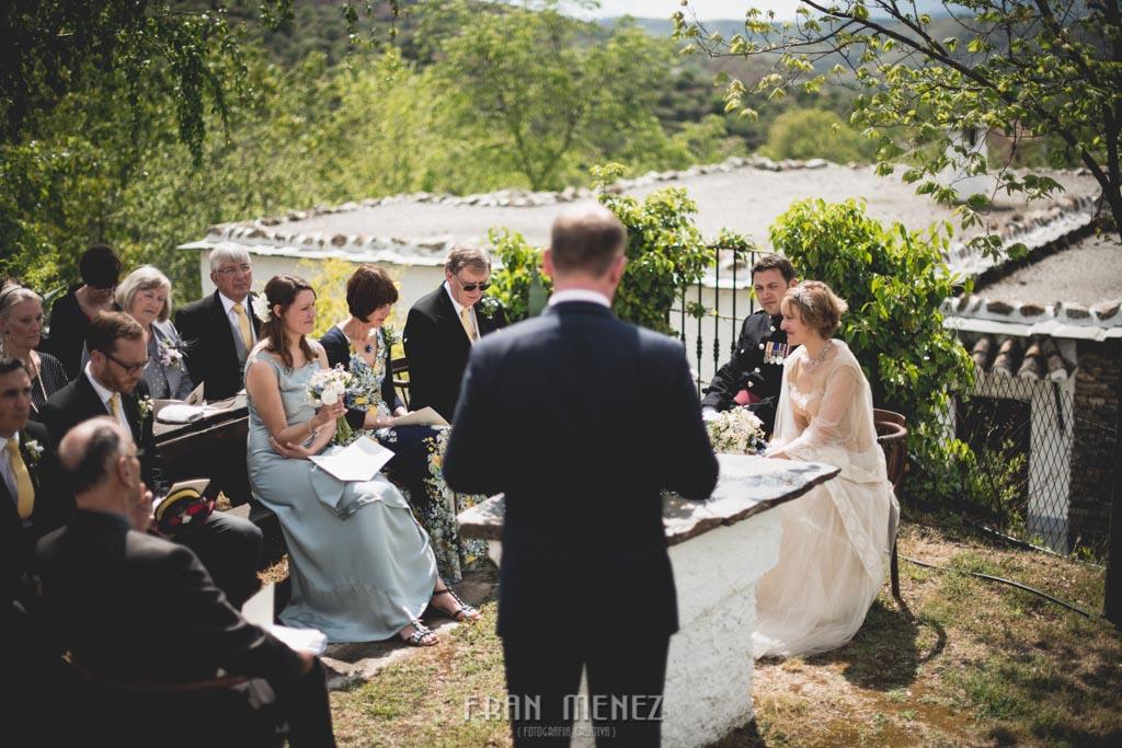 84 Wedding Photographer. Fran Menez. Wedding photographer in Granada. Wedding photographer in Cadiar. Wedding photographer in Spain. Wedding photojournalism in Granada. Wedding photojournalism in Spain. Wedding photojournalist in Granada