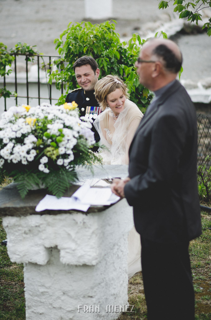 86 Wedding Photographer. Fran Menez. Wedding photographer in Granada. Wedding photographer in Cadiar. Wedding photographer in Spain. Wedding photojournalism in Granada. Wedding photojournalism in Spain. Wedding photojournalist in Granada