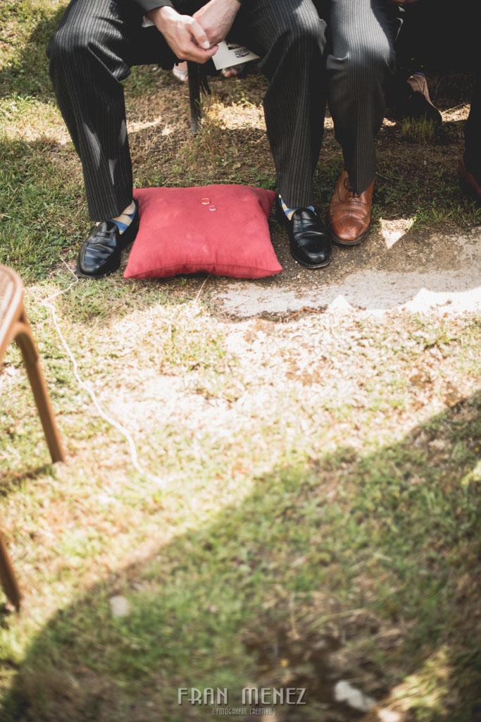 90a Wedding Photographer. Fran Menez. Wedding photographer in Granada. Wedding photographer in Cadiar. Wedding photographer in Spain. Wedding photojournalism in Granada. Wedding photojournalism in Spain. Wedding photojournalist in Granada
