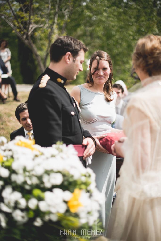 90c Wedding Photographer. Fran Menez. Wedding photographer in Granada. Wedding photographer in Cadiar. Wedding photographer in Spain. Wedding photojournalism in Granada. Wedding photojournalism in Spain. Wedding photojournalist in Granada