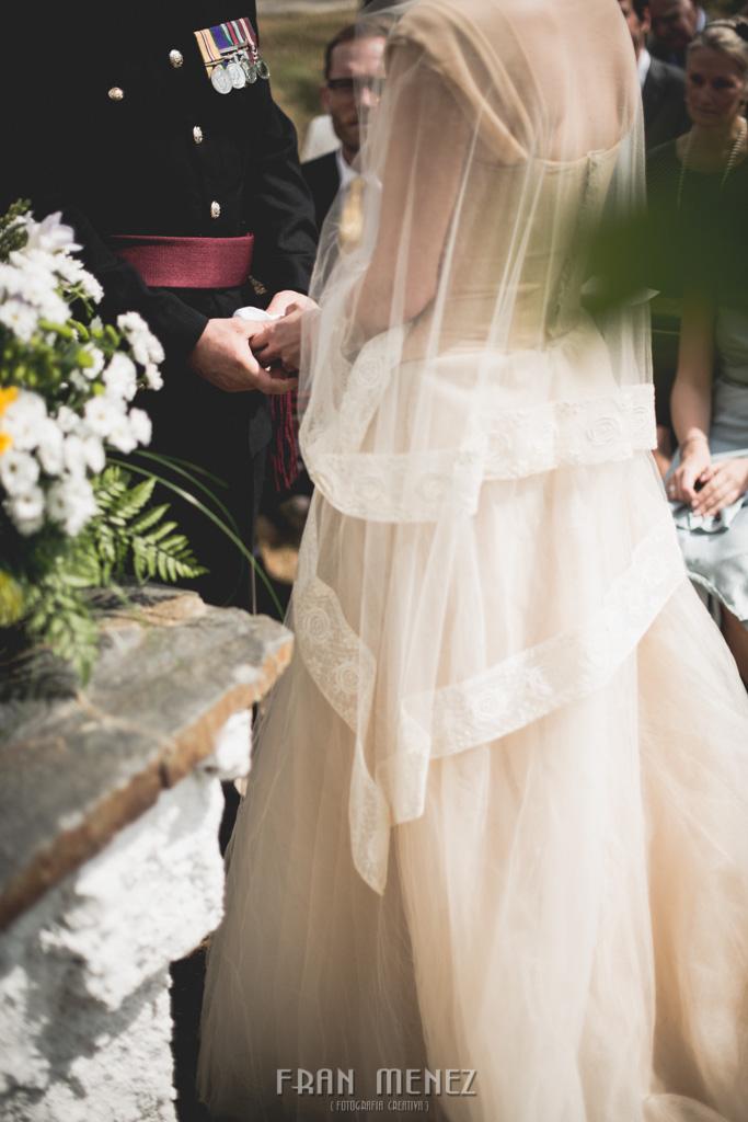 90e Wedding Photographer. Fran Menez. Wedding photographer in Granada. Wedding photographer in Cadiar. Wedding photographer in Spain. Wedding photojournalism in Granada. Wedding photojournalism in Spain. Wedding photojournalist in Granada