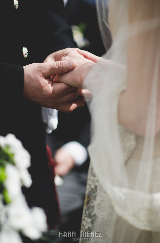91 Wedding Photographer. Fran Menez. Wedding photographer in Granada. Wedding photographer in Cadiar. Wedding photographer in Spain. Wedding photojournalism in Granada. Wedding photojournalism in Spain. Wedding photojournalist in Granada