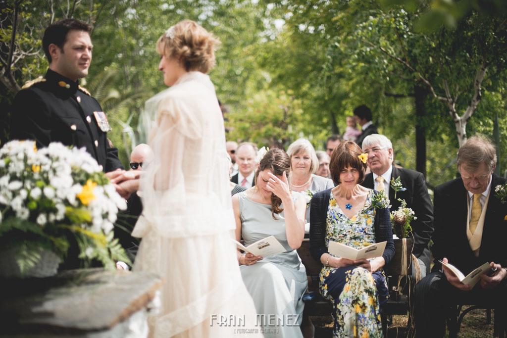 91c Wedding Photographer. Fran Menez. Wedding photographer in Granada. Wedding photographer in Cadiar. Wedding photographer in Spain. Wedding photojournalism in Granada. Wedding photojournalism in Spain. Wedding photojournalist in Granada