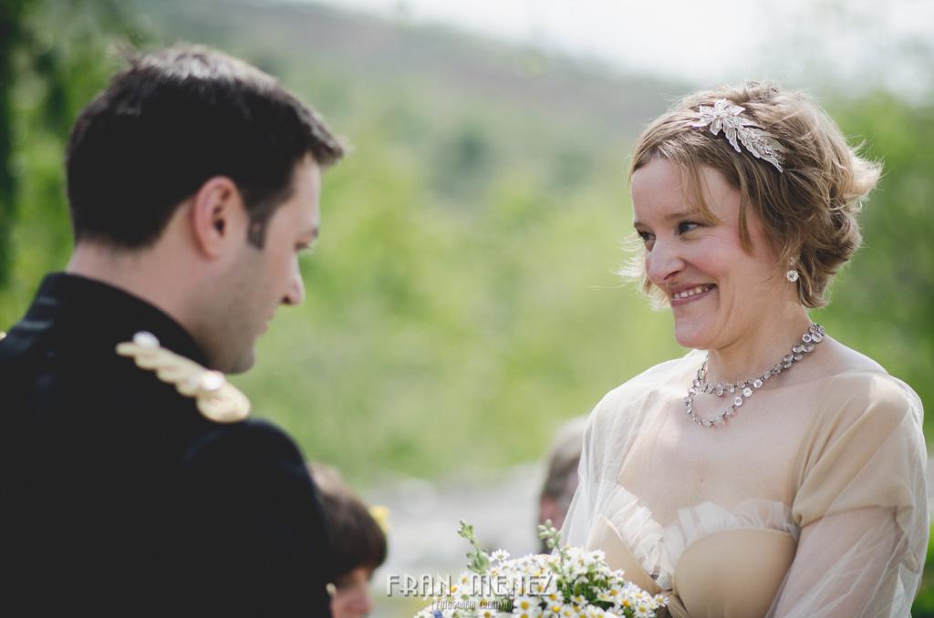 92 Wedding Photographer. Fran Menez. Wedding photographer in Granada. Wedding photographer in Cadiar. Wedding photographer in Spain. Wedding photojournalism in Granada. Wedding photojournalism in Spain. Wedding photojournalist in Granada