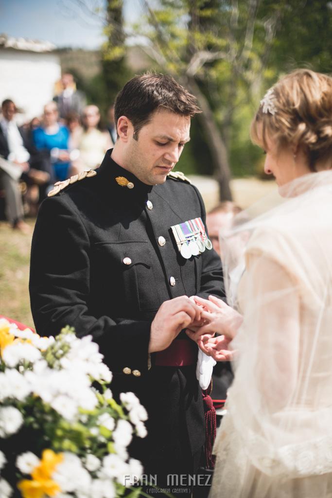 92a Wedding Photographer. Fran Menez. Wedding photographer in Granada. Wedding photographer in Cadiar. Wedding photographer in Spain. Wedding photojournalism in Granada. Wedding photojournalism in Spain. Wedding photojournalist in Granada