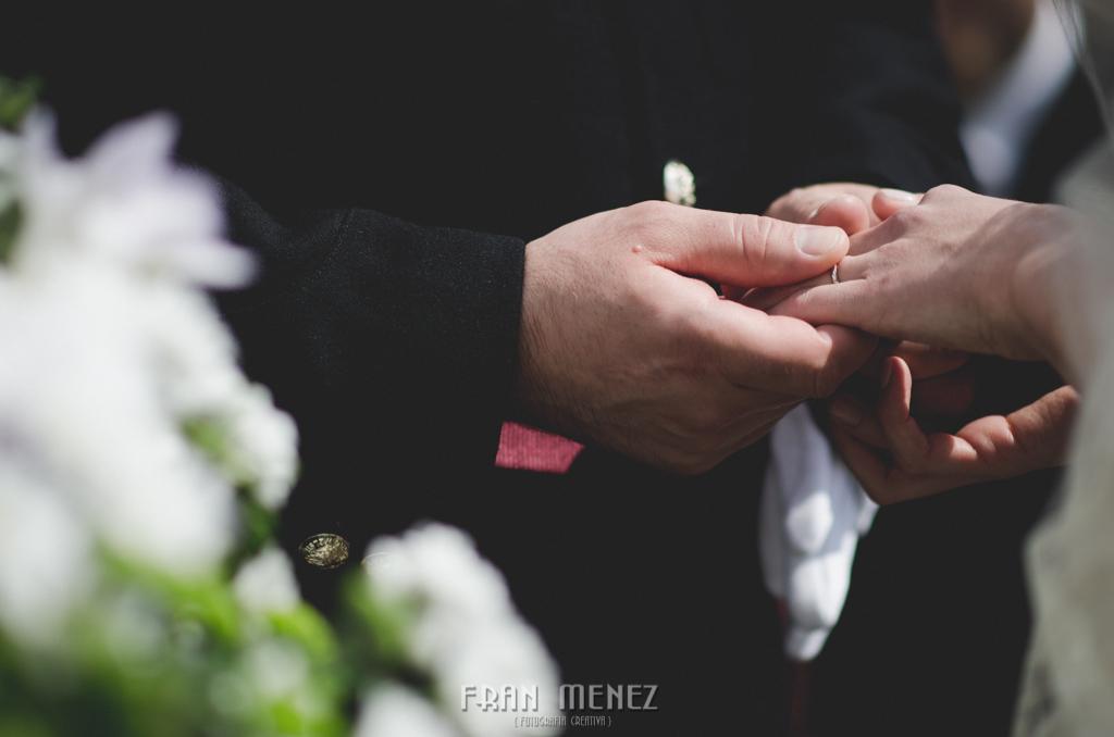 93 Wedding Photographer. Fran Menez. Wedding photographer in Granada. Wedding photographer in Cadiar. Wedding photographer in Spain. Wedding photojournalism in Granada. Wedding photojournalism in Spain. Wedding photojournalist in Granada