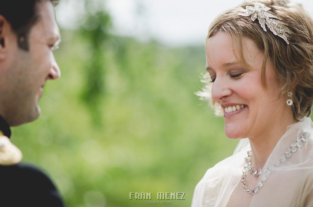 94 Wedding Photographer. Fran Menez. Wedding photographer in Granada. Wedding photographer in Cadiar. Wedding photographer in Spain. Wedding photojournalism in Granada. Wedding photojournalism in Spain. Wedding photojournalist in Granada