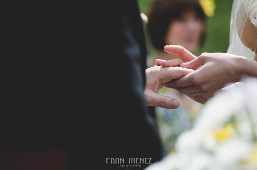 95 Wedding Photographer. Fran Menez. Wedding photographer in Granada. Wedding photographer in Cadiar. Wedding photographer in Spain. Wedding photojournalism in Granada. Wedding photojournalism in Spain. Wedding photojournalist in Granada