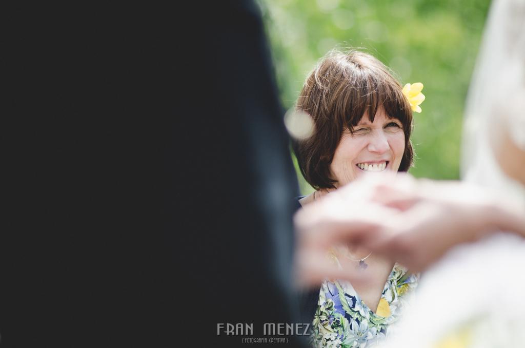 96 Wedding Photographer. Fran Menez. Wedding photographer in Granada. Wedding photographer in Cadiar. Wedding photographer in Spain. Wedding photojournalism in Granada. Wedding photojournalism in Spain. Wedding photojournalist in Granada