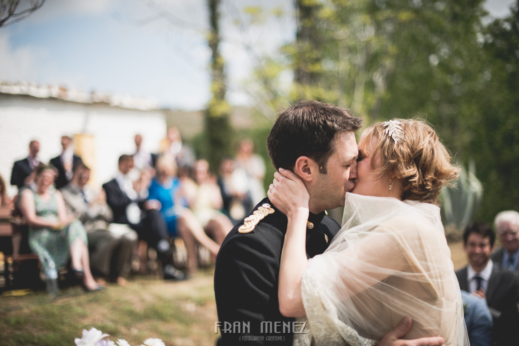 96a Wedding Photographer. Fran Menez. Wedding photographer in Granada. Wedding photographer in Cadiar. Wedding photographer in Spain. Wedding photojournalism in Granada. Wedding photojournalism in Spain. Wedding photojournalist in Granada