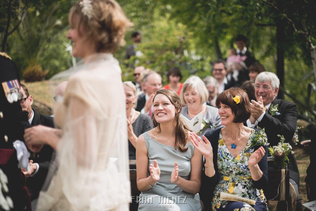 96b Wedding Photographer. Fran Menez. Wedding photographer in Granada. Wedding photographer in Cadiar. Wedding photographer in Spain. Wedding photojournalism in Granada. Wedding photojournalism in Spain. Wedding photojournalist in Granada