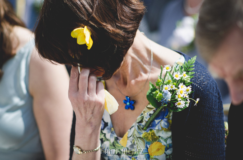 98 Wedding Photographer. Fran Menez. Wedding photographer in Granada. Wedding photographer in Cadiar. Wedding photographer in Spain. Wedding photojournalism in Granada. Wedding photojournalism in Spain. Wedding photojournalist in Granada