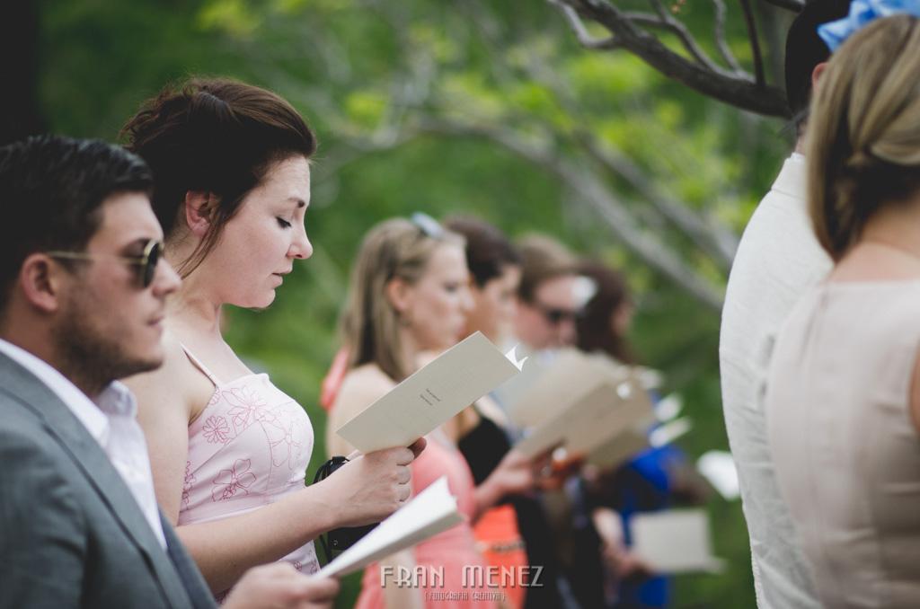 99 Wedding Photographer. Fran Menez. Wedding photographer in Granada. Wedding photographer in Cadiar. Wedding photographer in Spain. Wedding photojournalism in Granada. Wedding photojournalism in Spain. Wedding photojournalist in Granada