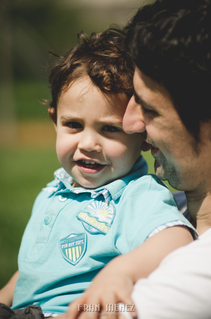 9b Fotografia Familiar en Granada. Fotografo infantil en Granada. Fotografo infantil Granada. Fran Ménez