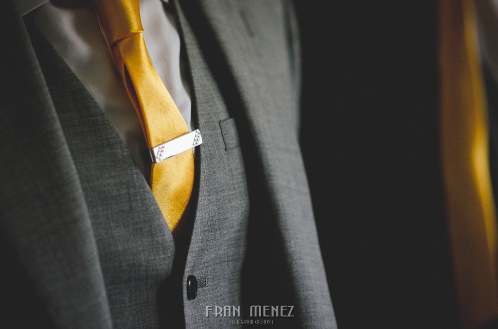 10 Wedding Photographer. Wedding photographer in Granada. Wedding photographer in Otivar. Wedding photographer in Spain. Wedding photojournalism in Granada. Wedding photojournalism in Spain. Wedding photojournalist in Granada. Palacete de Cazulas
