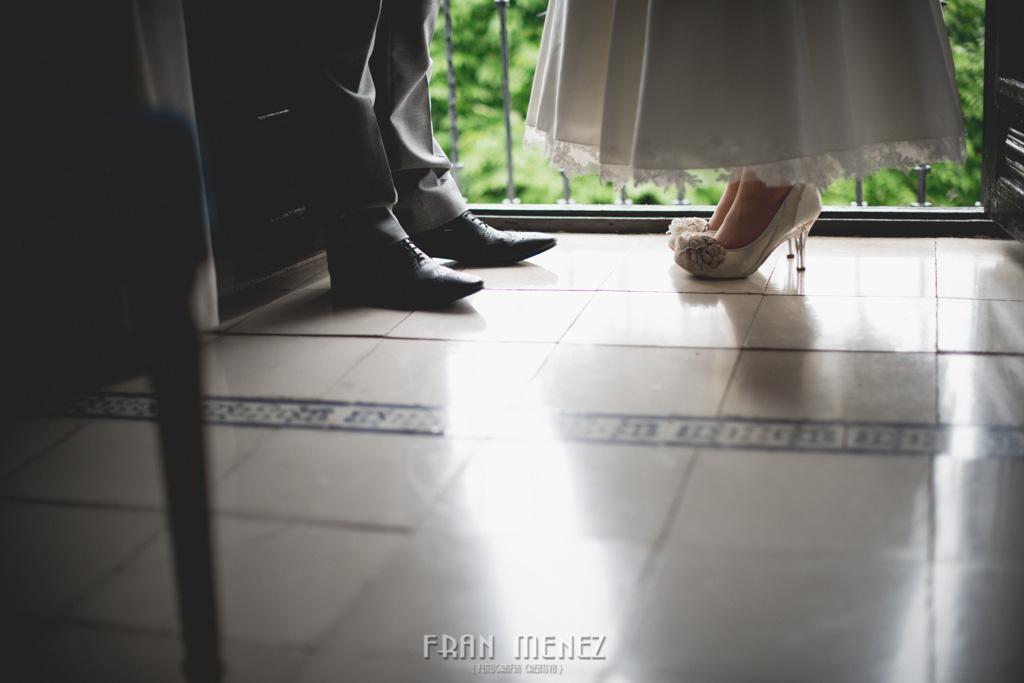 102 Wedding Photographer. Wedding photographer in Granada. Wedding photographer in Otivar. Wedding photographer in Spain. Wedding photojournalism in Granada. Wedding photojournalism in Spain. Wedding photojournalist in Granada. Palacete de Cazulas