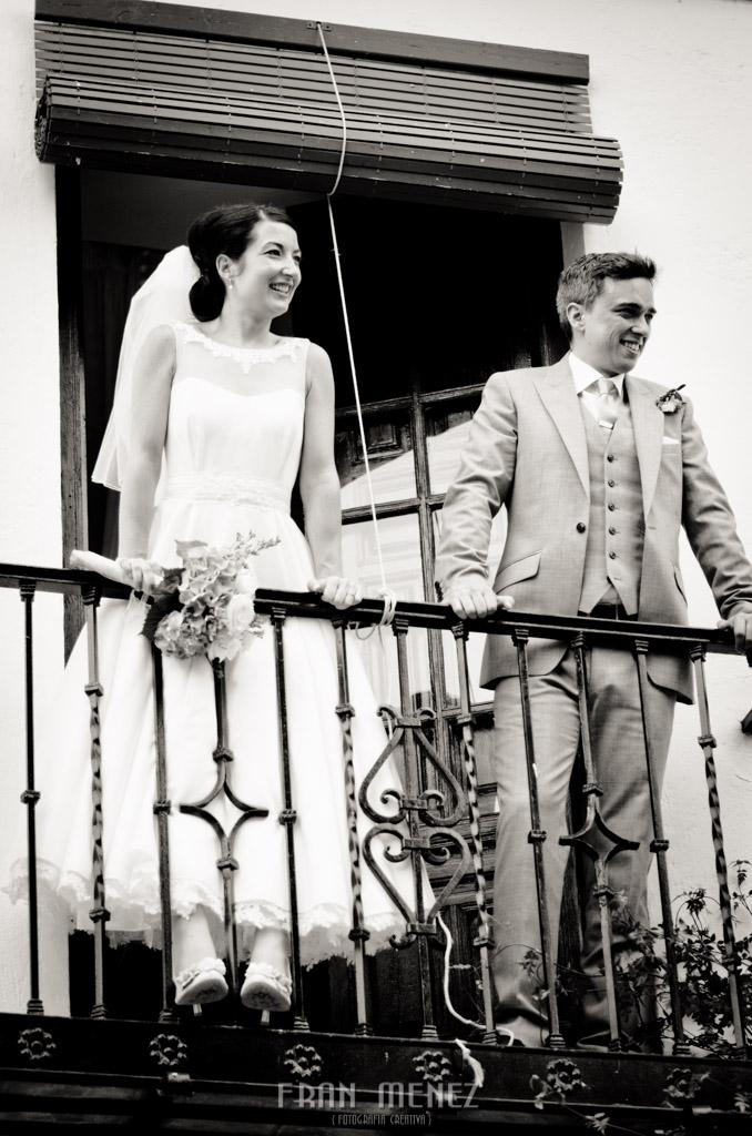 104 Wedding Photographer. Wedding photographer in Granada. Wedding photographer in Otivar. Wedding photographer in Spain. Wedding photojournalism in Granada. Wedding photojournalism in Spain. Wedding photojournalist in Granada. Palacete de Cazulas