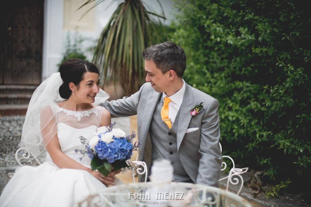 104a Wedding Photographer. Wedding photographer in Granada. Wedding photographer in Otivar. Wedding photographer in Spain. Wedding photojournalism in Granada. Wedding photojournalism in Spain. Wedding photojournalist in Granada. Palacete de Cazulas