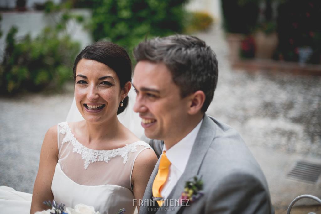 104b Wedding Photographer. Wedding photographer in Granada. Wedding photographer in Otivar. Wedding photographer in Spain. Wedding photojournalism in Granada. Wedding photojournalism in Spain. Wedding photojournalist in Granada. Palacete de Cazulas