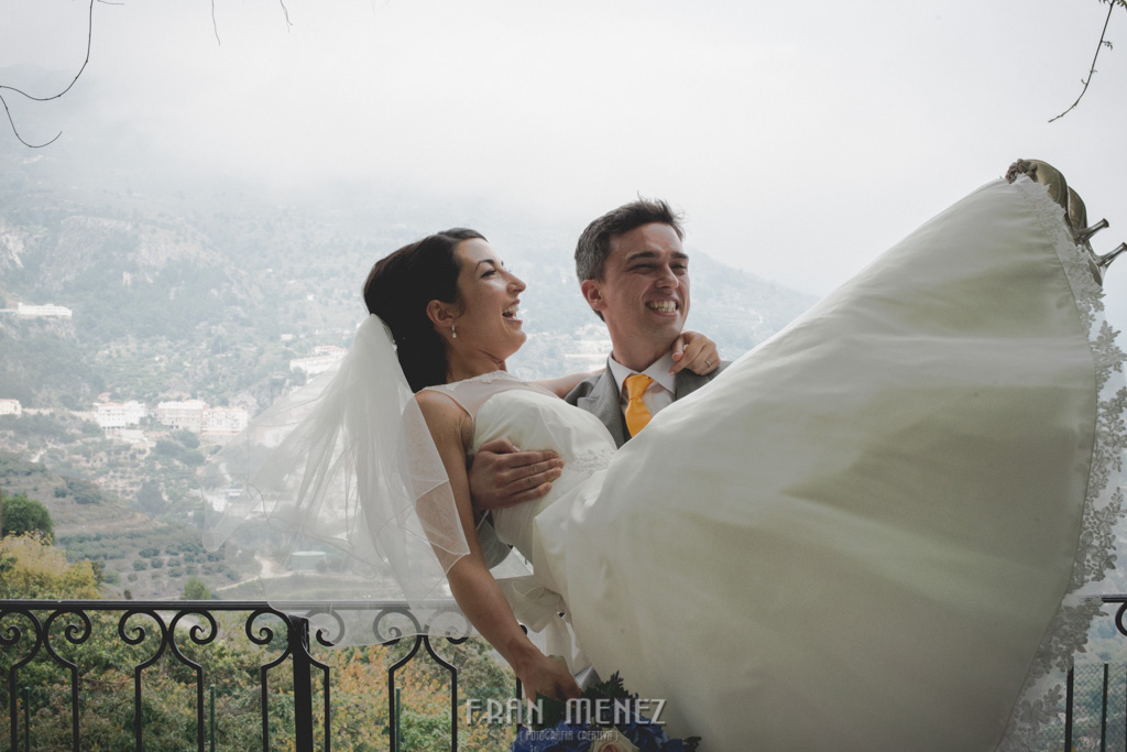 104d Wedding Photographer. Wedding photographer in Granada. Wedding photographer in Otivar. Wedding photographer in Spain. Wedding photojournalism in Granada. Wedding photojournalism in Spain. Wedding photojournalist in Granada. Palacete de Cazulas