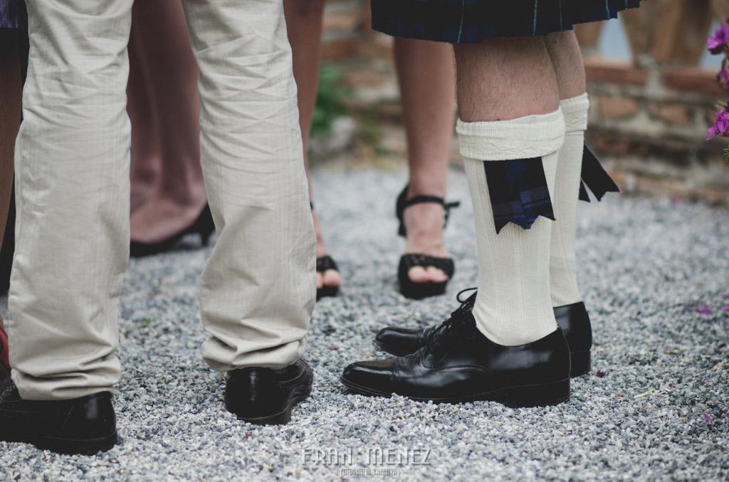 107 Wedding Photographer. Wedding photographer in Granada. Wedding photographer in Otivar. Wedding photographer in Spain. Wedding photojournalism in Granada. Wedding photojournalism in Spain. Wedding photojournalist in Granada. Palacete de Cazul