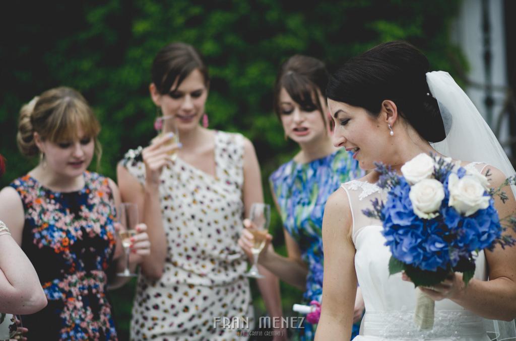 109 Wedding Photographer. Wedding photographer in Granada. Wedding photographer in Otivar. Wedding photographer in Spain. Wedding photojournalism in Granada. Wedding photojournalism in Spain. Wedding photojournalist in Granada. Palacete de Cazul