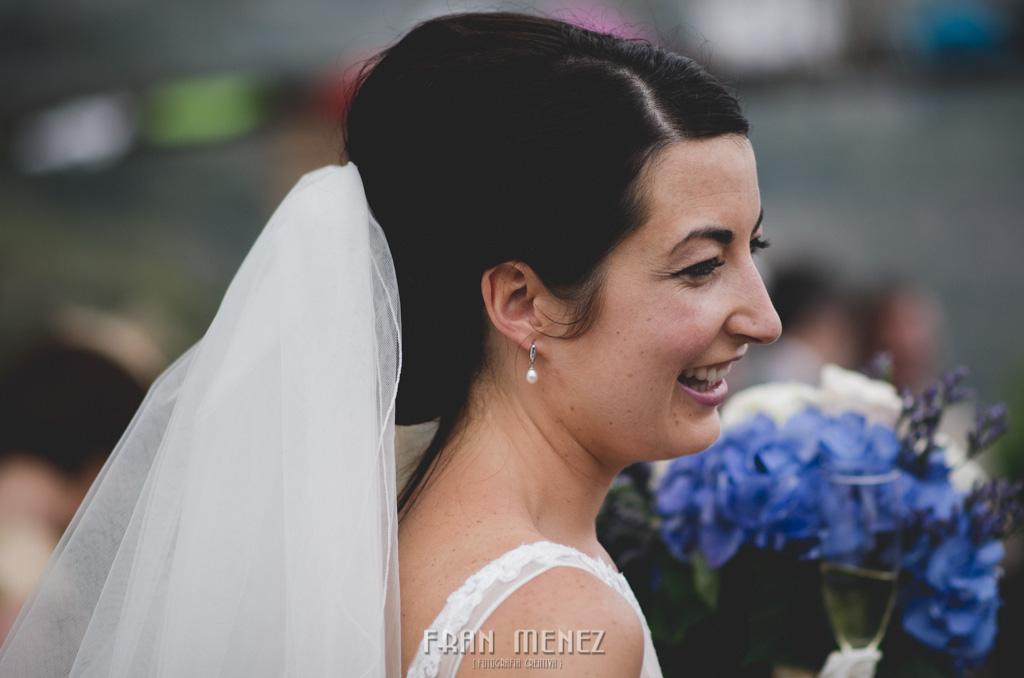 110 Wedding Photographer. Wedding photographer in Granada. Wedding photographer in Otivar. Wedding photographer in Spain. Wedding photojournalism in Granada. Wedding photojournalism in Spain. Wedding photojournalist in Granada. Palacete de Cazulas