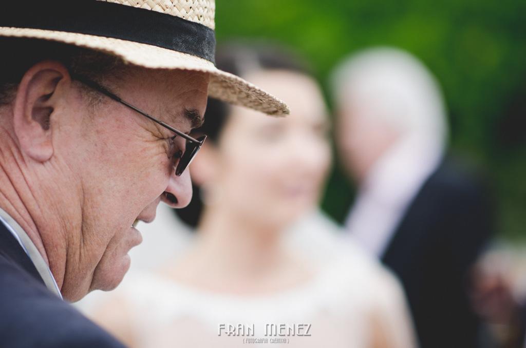 115 Wedding Photographer. Wedding photographer in Granada. Wedding photographer in Otivar. Wedding photographer in Spain. Wedding photojournalism in Granada. Wedding photojournalism in Spain. Wedding photojournalist in Granada. Palacete de Cazulas