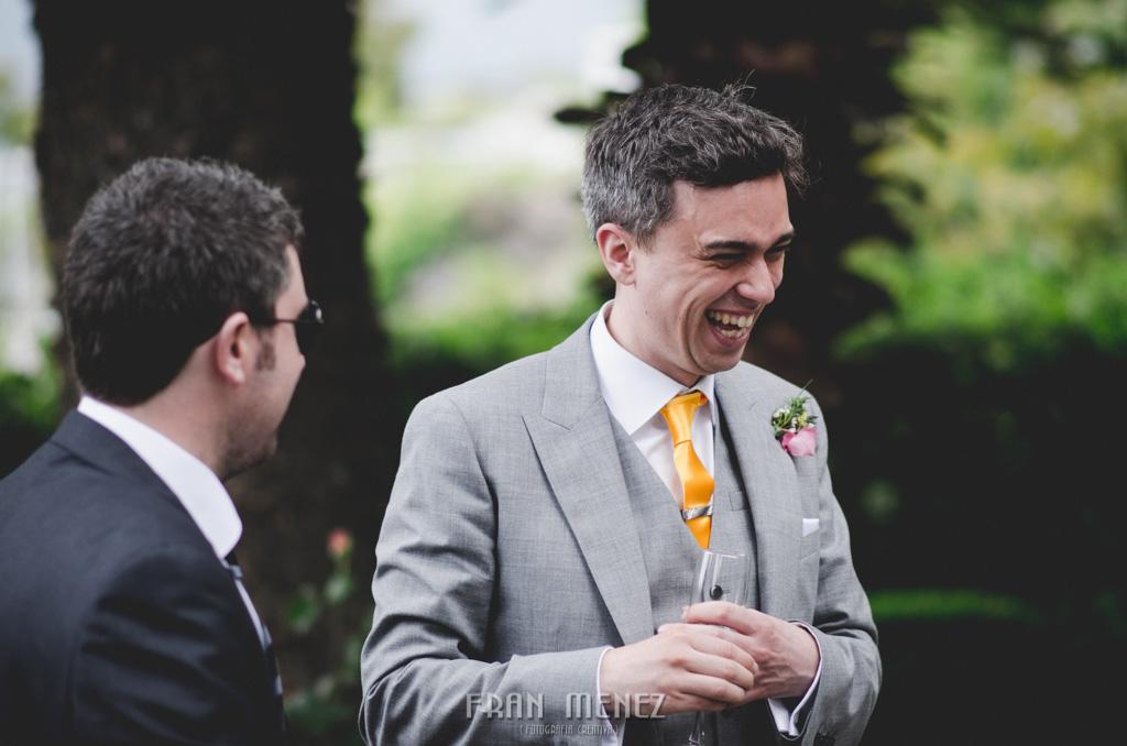 117 Wedding Photographer. Wedding photographer in Granada. Wedding photographer in Otivar. Wedding photographer in Spain. Wedding photojournalism in Granada. Wedding photojournalism in Spain. Wedding photojournalist in Granada. Palacete de Cazulas