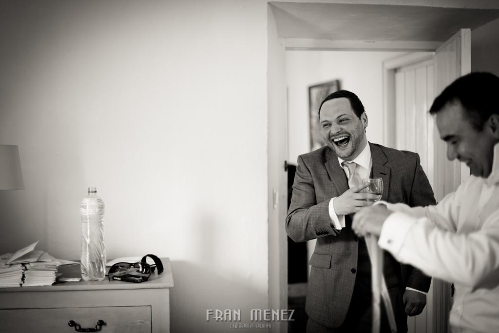 12 Wedding Photographer. Wedding photographer in Granada. Wedding photographer in Otivar. Wedding photographer in Spain. Wedding photojournalism in Granada. Wedding photojournalism in Spain. Wedding photojournalist in Granada. Palacete de Cazulas