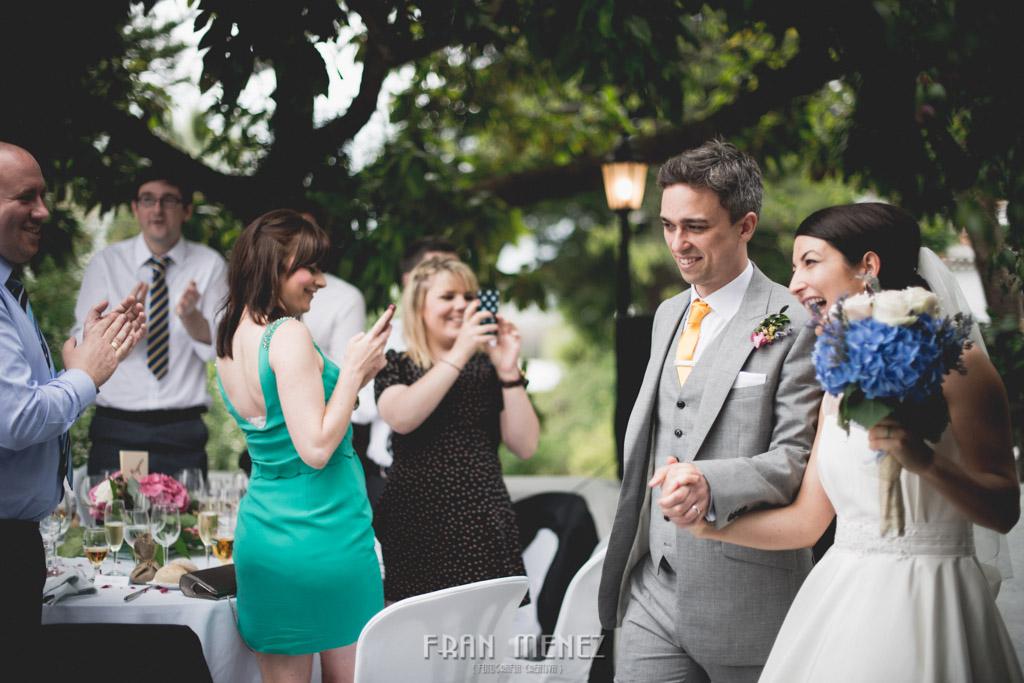122 Wedding Photographer. Wedding photographer in Granada. Wedding photographer in Otivar. Wedding photographer in Spain. Wedding photojournalism in Granada. Wedding photojournalism in Spain. Wedding photojournalist in Granada. Palacete de Cazulas