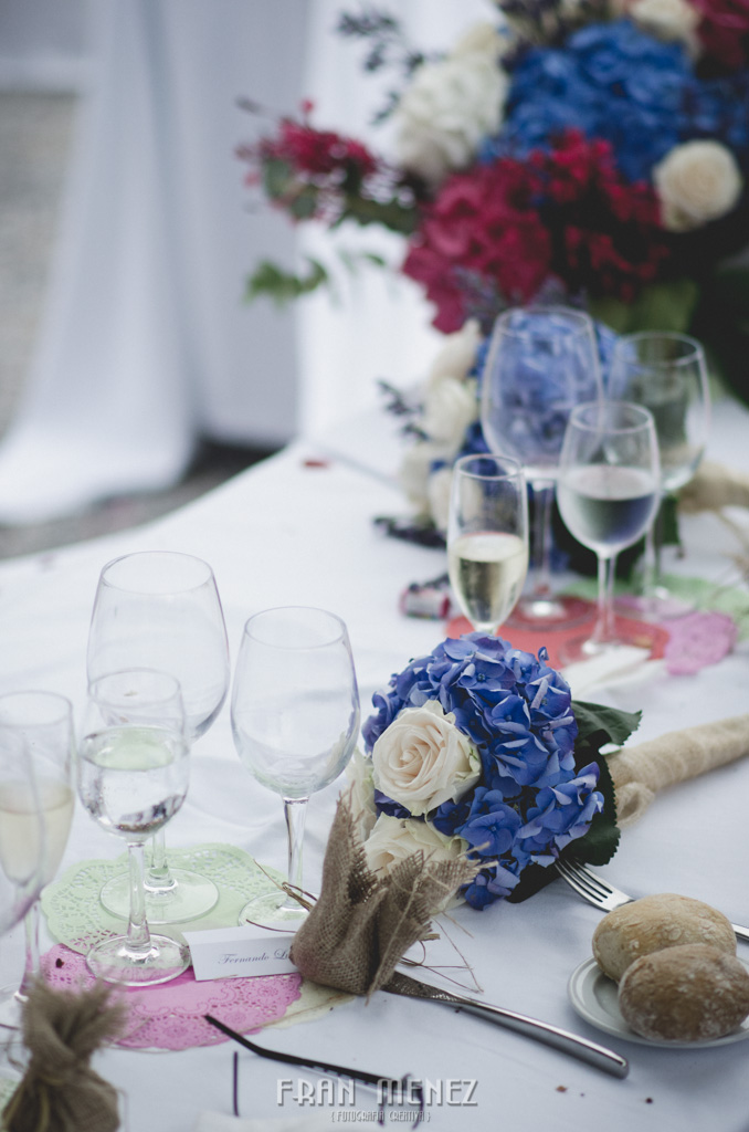 122a Wedding Photographer. Wedding photographer in Granada. Wedding photographer in Otivar. Wedding photographer in Spain. Wedding photojournalism in Granada. Wedding photojournalism in Spain. Wedding photojournalist in Granada. Palacete de Cazulas