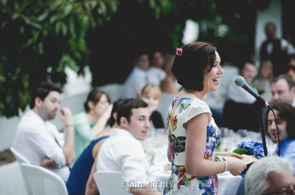 123 Wedding Photographer. Wedding photographer in Granada. Wedding photographer in Otivar. Wedding photographer in Spain. Wedding photojournalism in Granada. Wedding photojournalism in Spain. Wedding photojournalist in Granada. Palacete de Cazulas