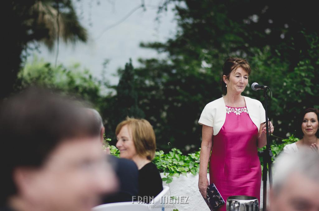 124 Wedding Photographer. Wedding photographer in Granada. Wedding photographer in Otivar. Wedding photographer in Spain. Wedding photojournalism in Granada. Wedding photojournalism in Spain. Wedding photojournalist in Granada. Palacete de Cazulas