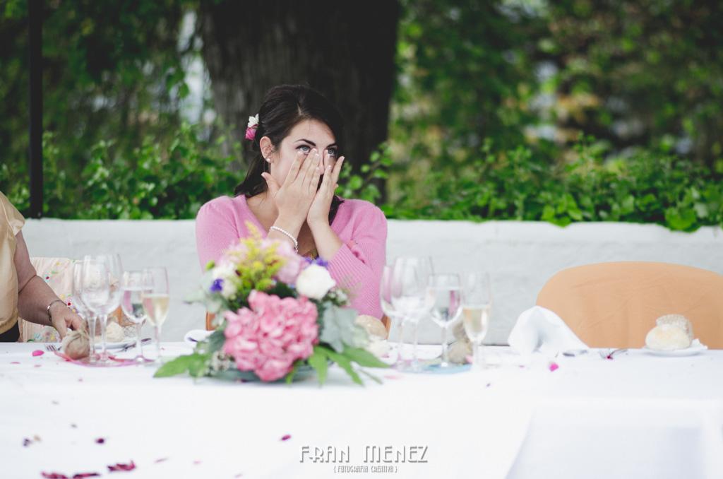 125 Wedding Photographer. Wedding photographer in Granada. Wedding photographer in Otivar. Wedding photographer in Spain. Wedding photojournalism in Granada. Wedding photojournalism in Spain. Wedding photojournalist in Granada. Palacete de Cazulas
