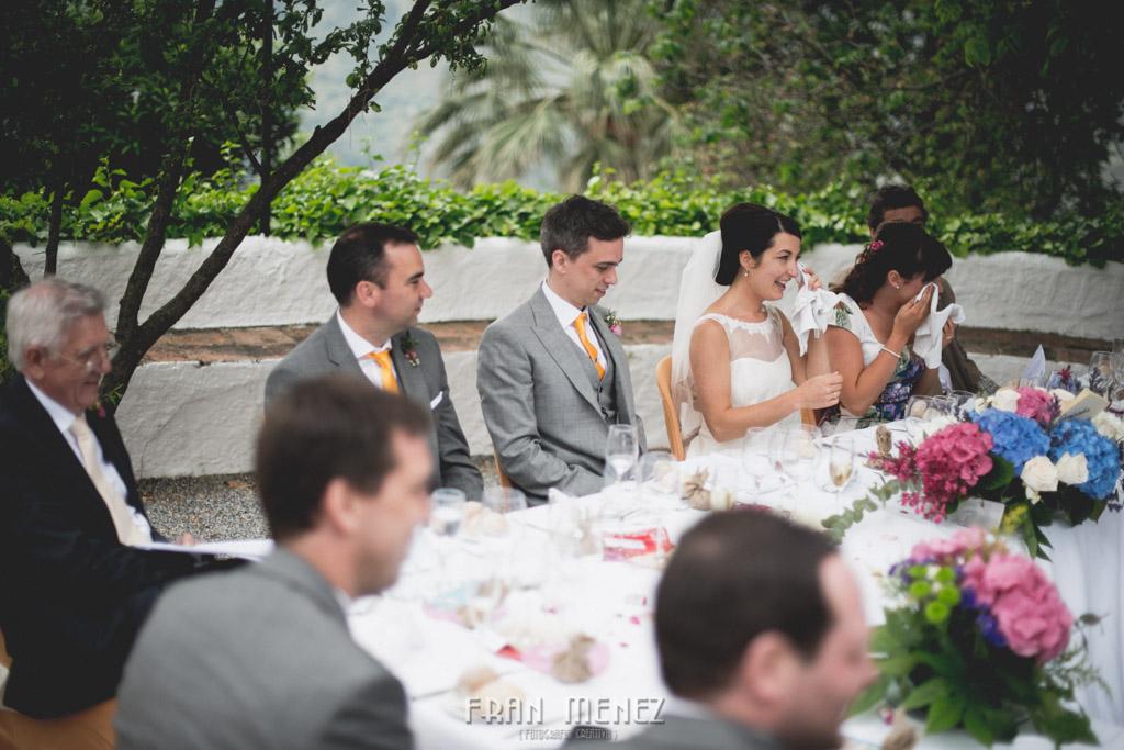 126 Wedding Photographer. Wedding photographer in Granada. Wedding photographer in Otivar. Wedding photographer in Spain. Wedding photojournalism in Granada. Wedding photojournalism in Spain. Wedding photojournalist in Granada. Palacete de Cazulas