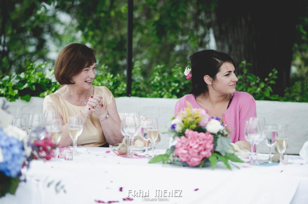 127 Wedding Photographer. Wedding photographer in Granada. Wedding photographer in Otivar. Wedding photographer in Spain. Wedding photojournalism in Granada. Wedding photojournalism in Spain. Wedding photojournalist in Granada. Palacete de Cazulas