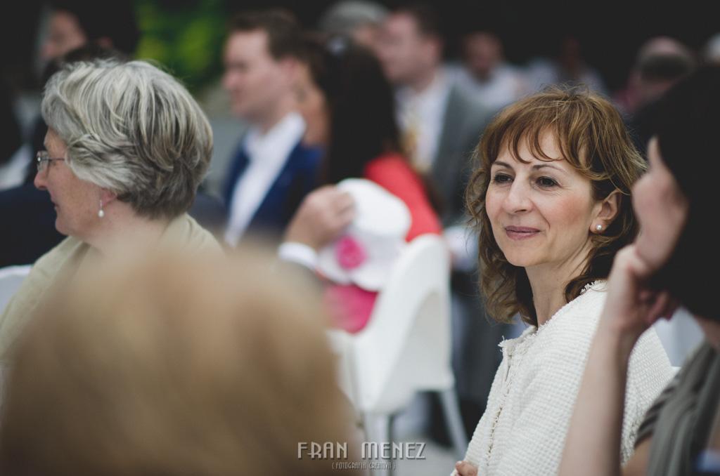 128 Wedding Photographer. Wedding photographer in Granada. Wedding photographer in Otivar. Wedding photographer in Spain. Wedding photojournalism in Granada. Wedding photojournalism in Spain. Wedding photojournalist in Granada. Palacete de Cazulas