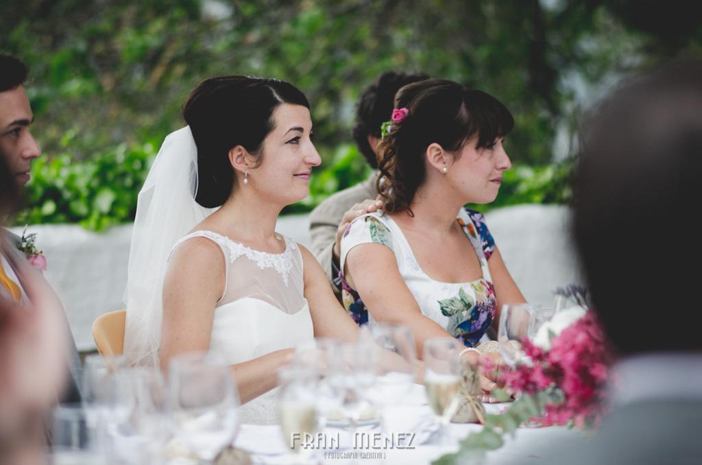 129 Wedding Photographer. Wedding photographer in Granada. Wedding photographer in Otivar. Wedding photographer in Spain. Wedding photojournalism in Granada. Wedding photojournalism in Spain. Wedding photojournalist in Granada. Palacete de Cazulas